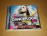 Fun Dancefloor Spring 2013