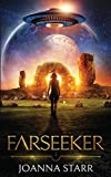 Farseeker: An Epic Fantasy Sci-Fi Adventure
