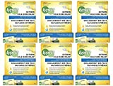 Lypsyl Extreme Cold Sore Relief - Pack of 6 - Sealed Manufacturer Case Pack