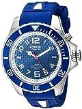 Reloj - KYBOE - para - KY.48-008.15