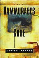 Hammurabi's Code 0671896970 Book Cover