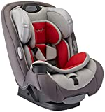 Safety 1st Autoasiento Grow and Go Sport Air 3 en 1, Phoenix Steel
