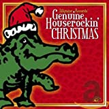 Genuine Houserockin' Christma - Various