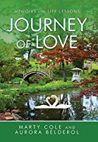 Journey of Love: Memoirs and Life Lessons