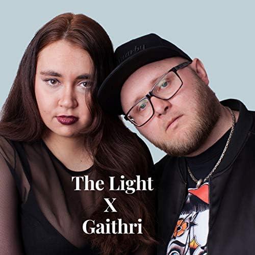 The Light & Gaithri