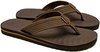 Rip Curl DBAH Men's Thongs