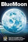 GB Eye Manchester City, Blue Moon 5.115,6cm Maxi Poster,