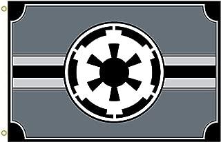 Best imperial roman flag Reviews
