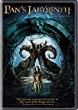 Pan's Labyrinth (Widescreen Edition) (2007)