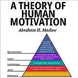 Motivation Audiobooks