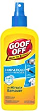 Best goof off ink remover Reviews