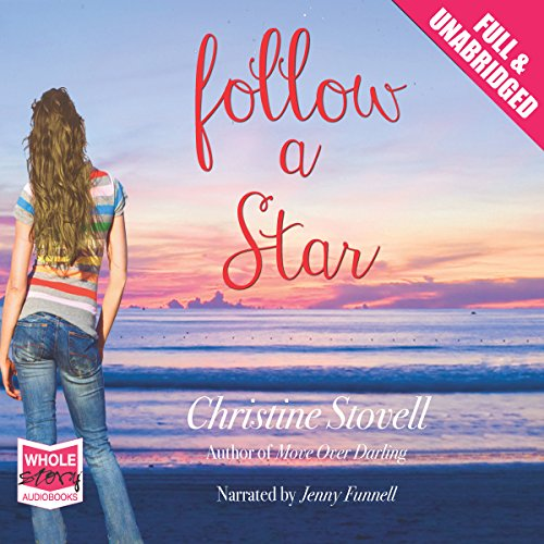 Follow a Star cover art