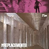 Songtexte von The Replacements - Tim