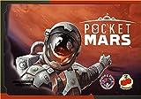 2 Tomatoes Games Pocket Mars, Multicolor (8437016497159-0)