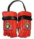 NHL Mini Handschuhe Team Ottawa Senators -