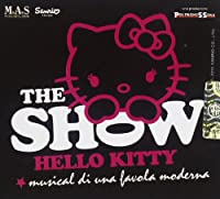 Hello Kitty -The Show