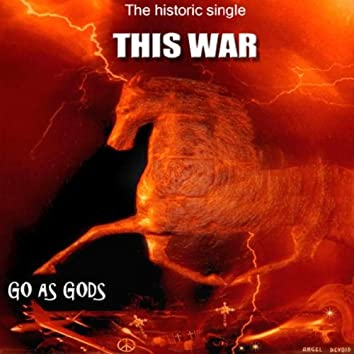 This War