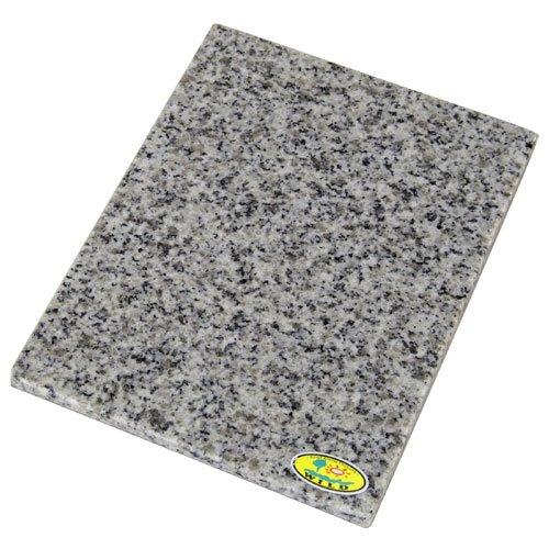 SANKO 涼感 天然石 M サイズ