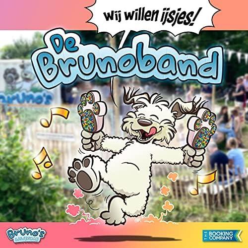 De Brunoband