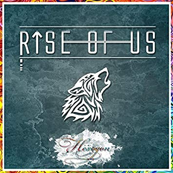 Rise of Us