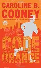 Code Orange (Readers Circle) by Cooney, Caroline B. (2007) Mass Market Paperback