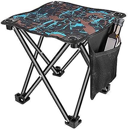 Mooyod Zelten Fahren Tisch Tragbar Outdoor Faltbar Zelt Sehr Leicht Aluminium Tisch Zelten Piknik