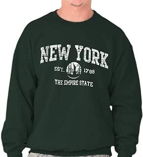 Best new york souvenir sweatshirts Reviews