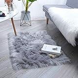alfombra salon pelo largo prime