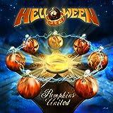 Pumpkins United (LP-Vinilo)