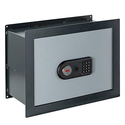 FAC 103-IE - Caja fuerte electrónica, sistema integral