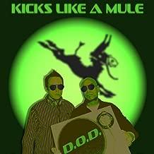 Best kicks like a mule remix Reviews