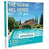 SMARTBOX  - Tre Giorni Nel Verde