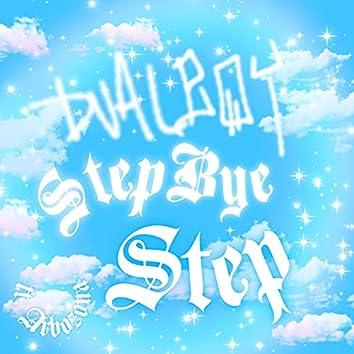 Step Bye Step