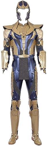 AV  Infinity War - Thanos Deluxe Cosplay Kostüm - Josh Brolin