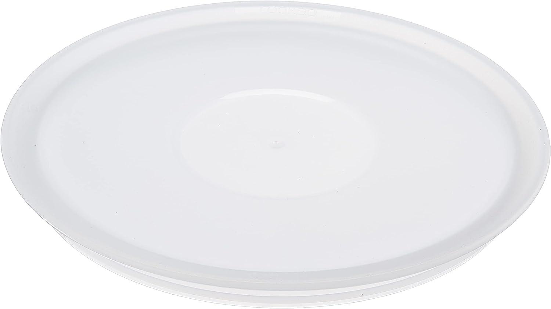 Moulinex - Tapa de conservación para olla inteligente Cookeo XA608000