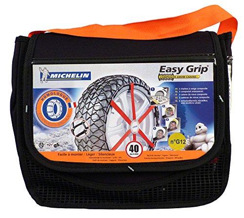 Michelin 008106 Easy Grip Composite