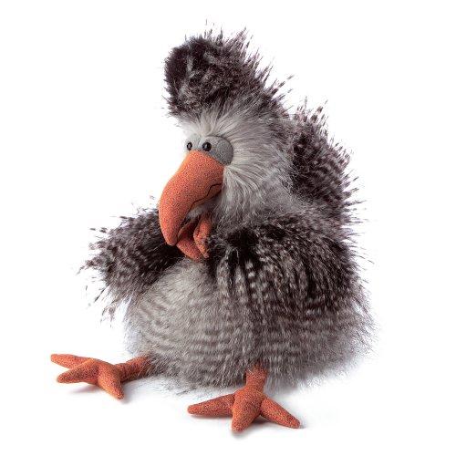 Sigikid Beasts 38025 - Cheerio Chicken