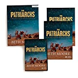 The Patriarchs: Encountering the God of Abraham, Issac & Jacob, Leader's Kit