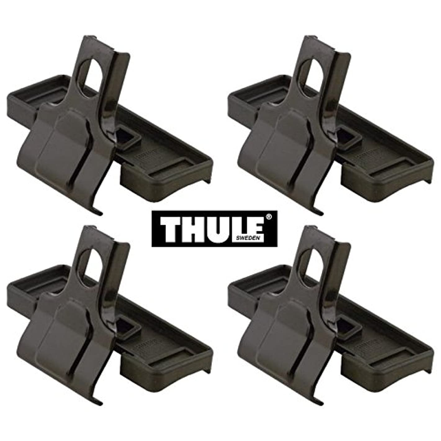 Thule 1077 Rapid Fitting Kit
