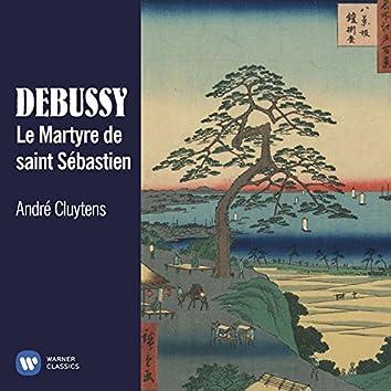 Debussy: Le Martyre de saint Sébastien