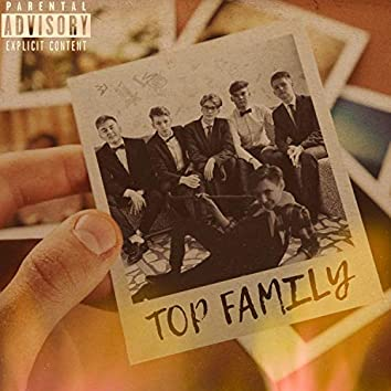 Top Family