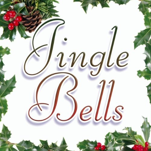Jingle Bells - Instrumental Version