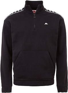 Kappa Men's Hasso Sweatshirt