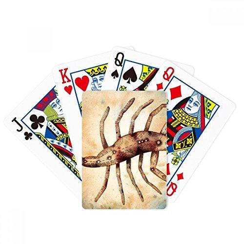 Listopad październik konstelacja skorpion poker gra magiczna karta zabawa gra planszowa