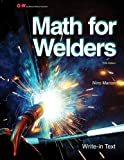 Small Product Image of Math for Welders