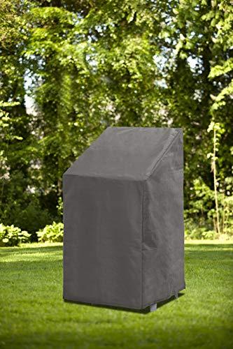 Beschermhoes stapelstoelen 95 cm topkwaliteit