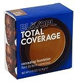 Black Opal Total Coverage Concealer 0.4oz Heavenly Honey (6 Pack)