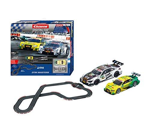 Carrera 20030180
