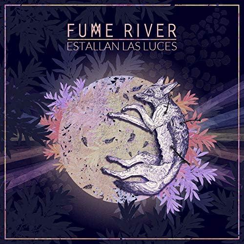 Fume River