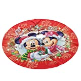 Disney Christmas Tree Skirts